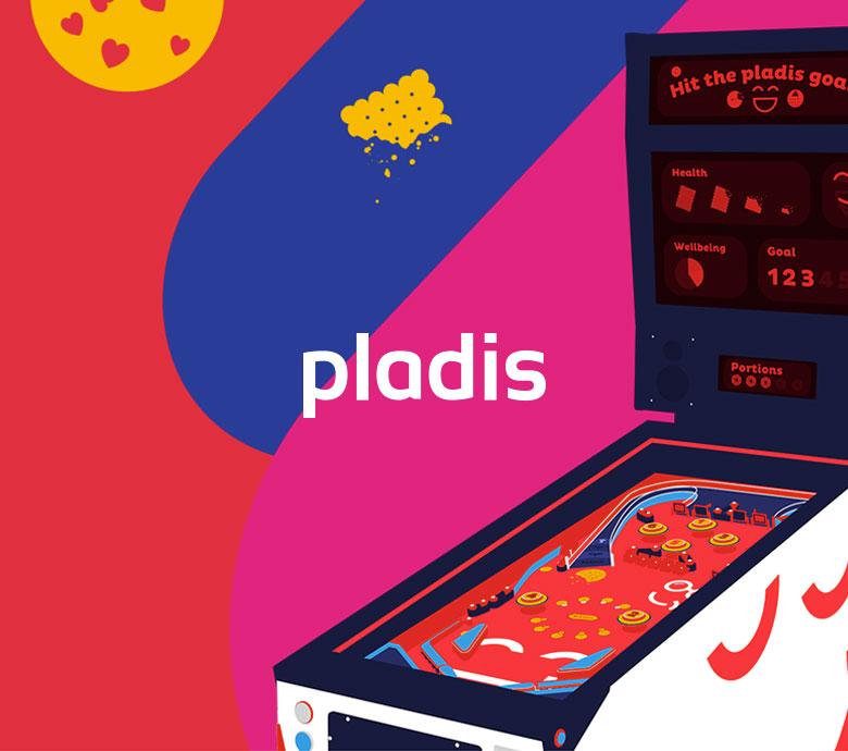 Pladis-UX-health-Promo-@2x